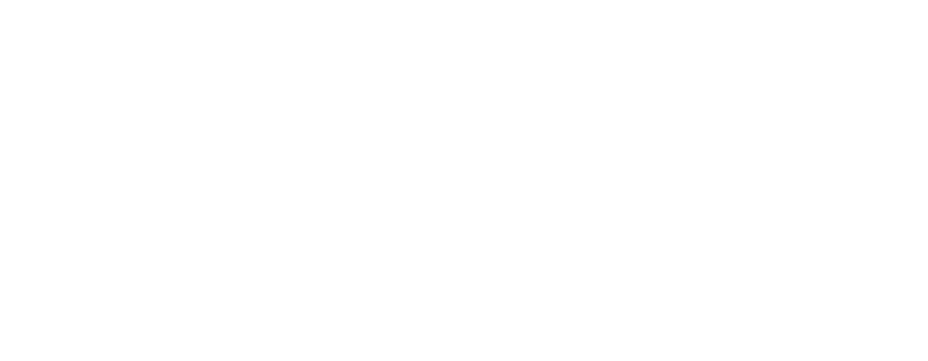 Chaps Realty | Every Step
