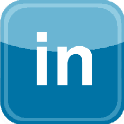 David Chapman Jr on LinkedIn